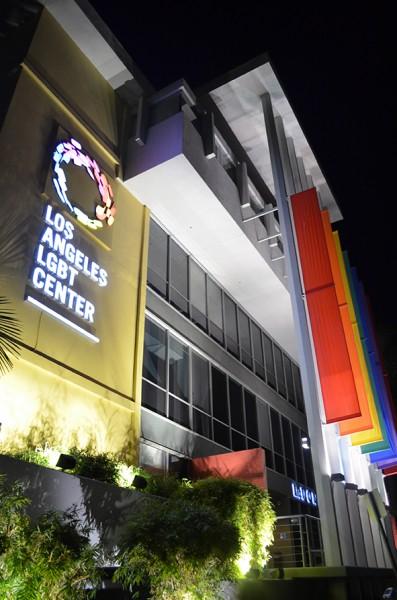 Center_LGBT