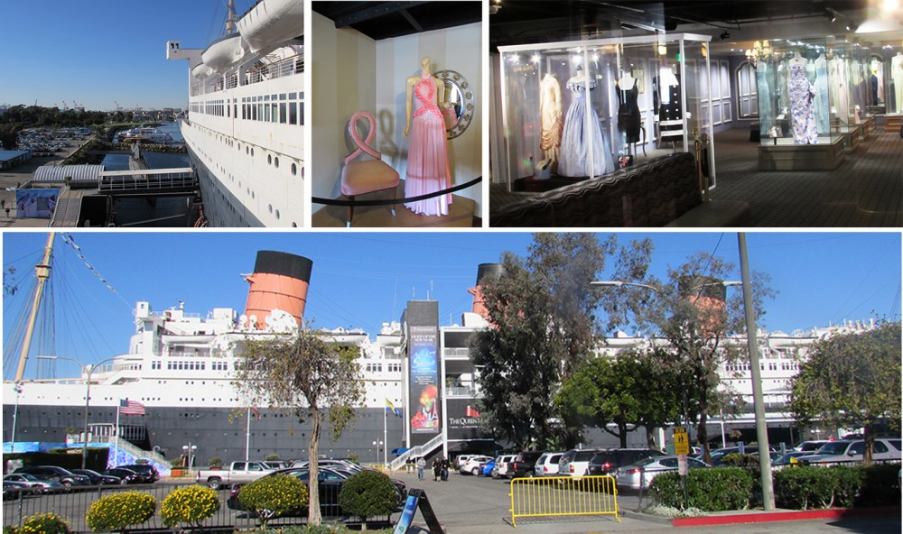 queen_Mary1
