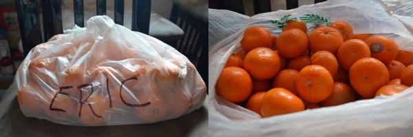 mandarinijpg