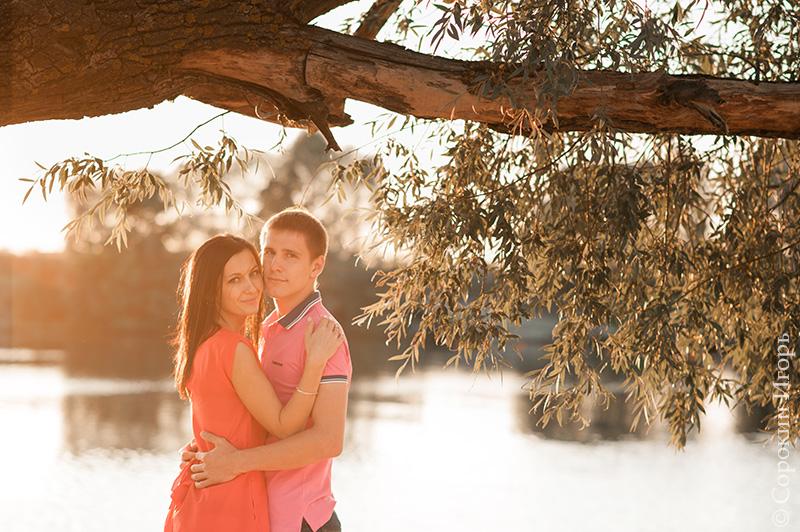 фотограф игорь сорокин лавстори свадьба пенза москва саранск
