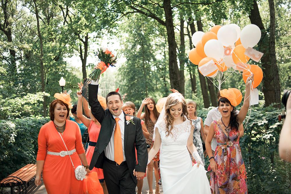 zpkio_belinskogo_penza_wedding