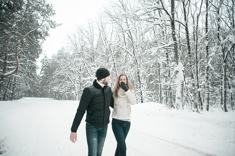 barkovka_winter