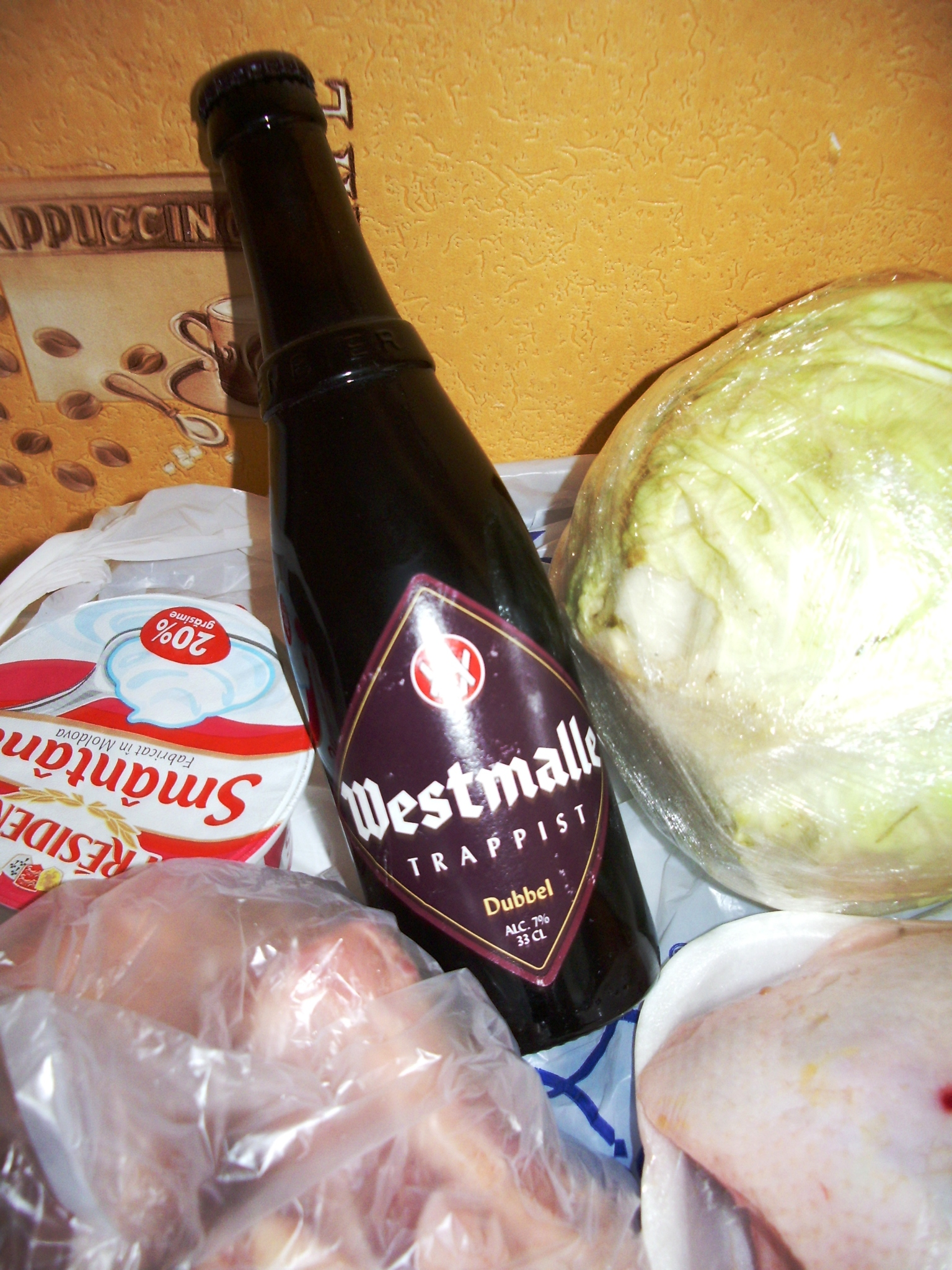 westmalle-vegetables