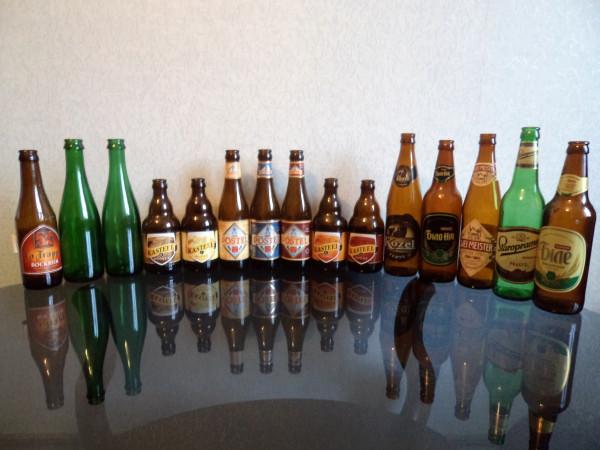 15-different-beers