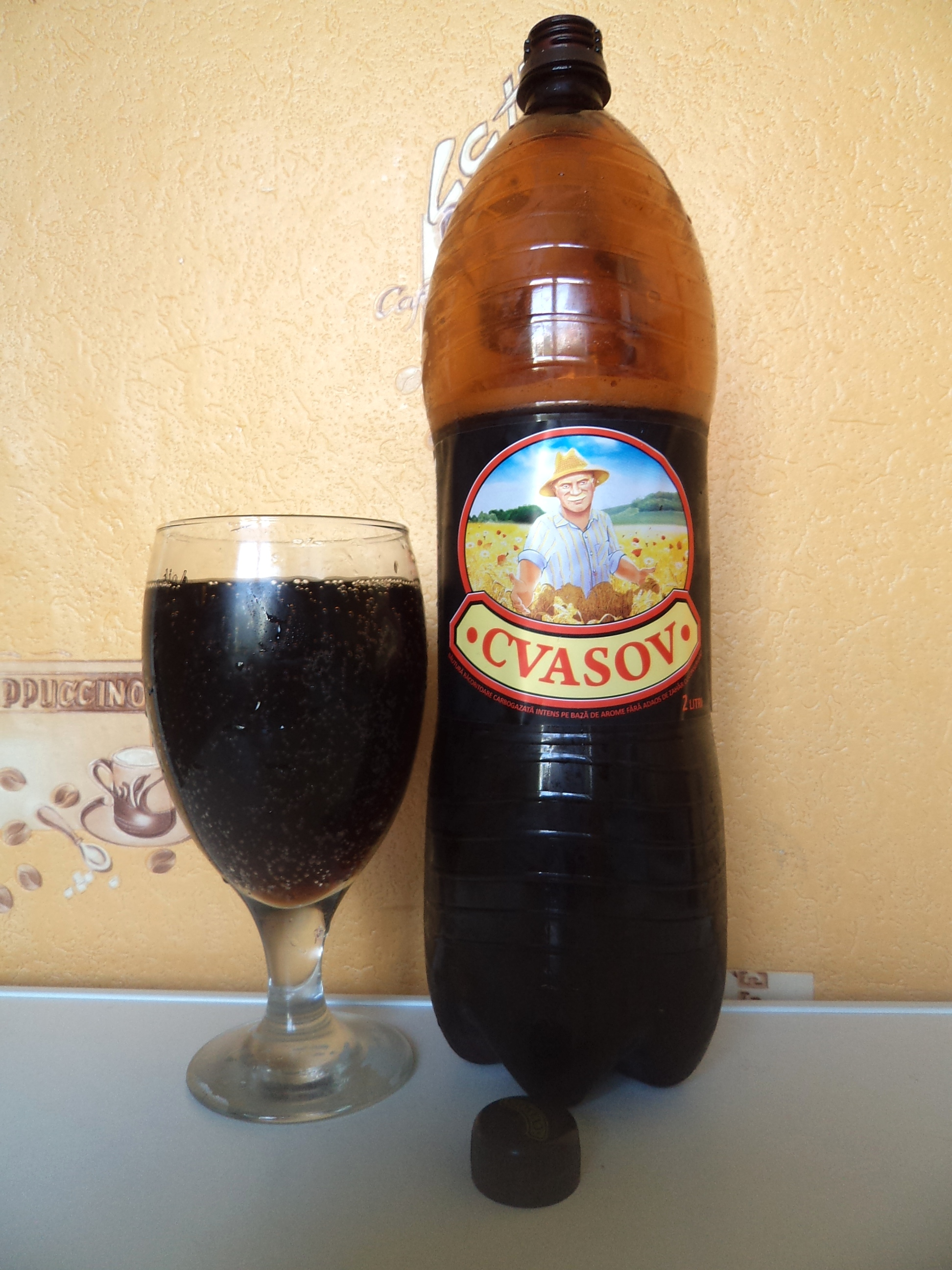 CVASOV(2)