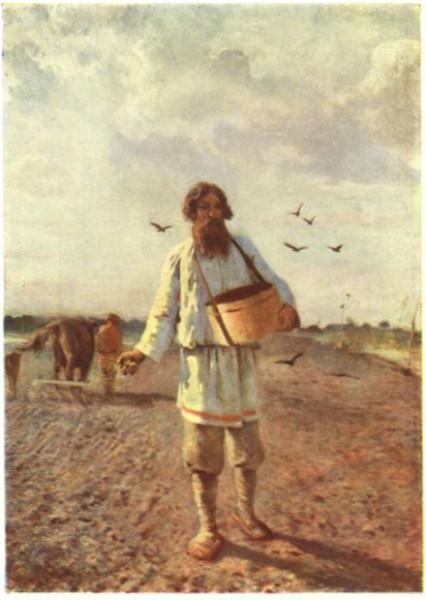 sower-1888