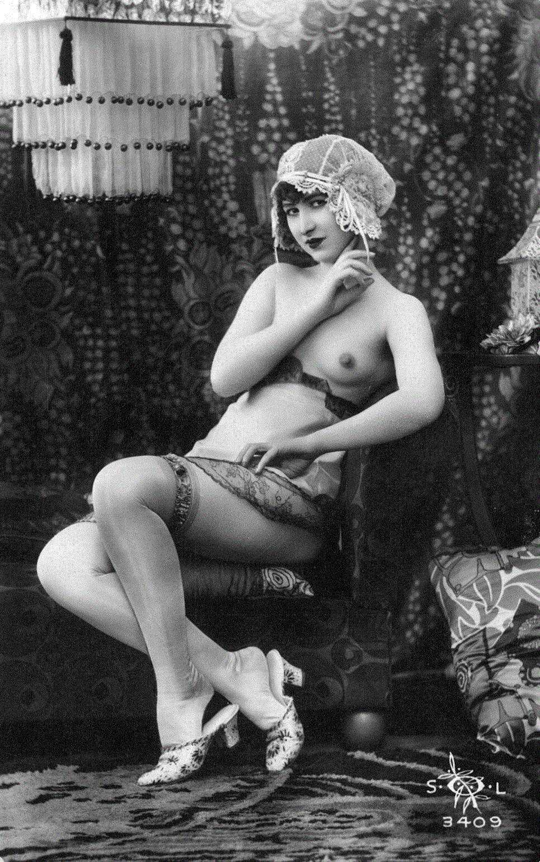 yutub-retro-erotika