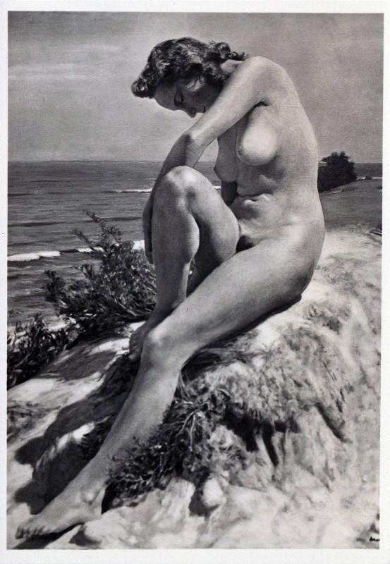 эротические открытки первой мировой