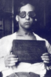 René Daumal 1
