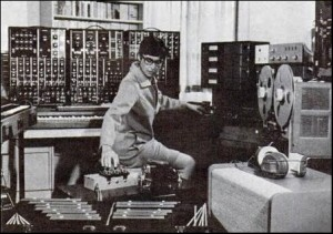 ruth-white-moog