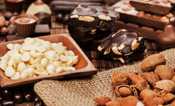 shokolad-kakao