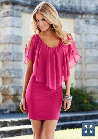 bonprix_dress