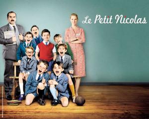 kidsfilmle-petit-nicolas