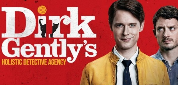 DirkGently_Review_000-702x336