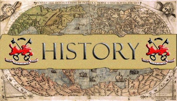 HistoryTheme