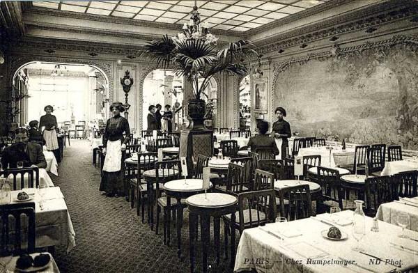 Rumpelmayers-cafe-Paris-e1346364970806