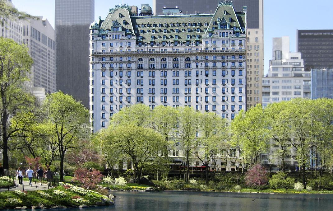 New-York-Plaza-Hotel