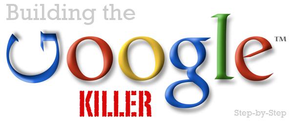 google_killer