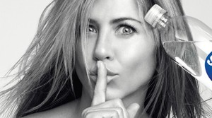 1376572858_jennifer-aniston-smartwater-hush