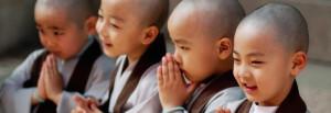 Pravila-tibetskogo-vospitaniya