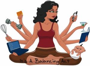 balancingmomcropped