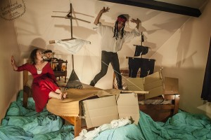 cardboardboxoffice_film_Pirates of the Caribbean (Пираты Карибского моря)