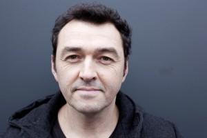 Alain Laboile - 1