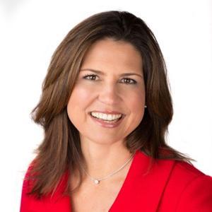 lisa-hufford__10 entrepreneur moms share keys to success