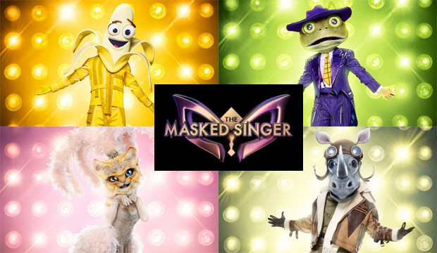 the-masked-singer-banana-frog-kitty-rhino.jpg