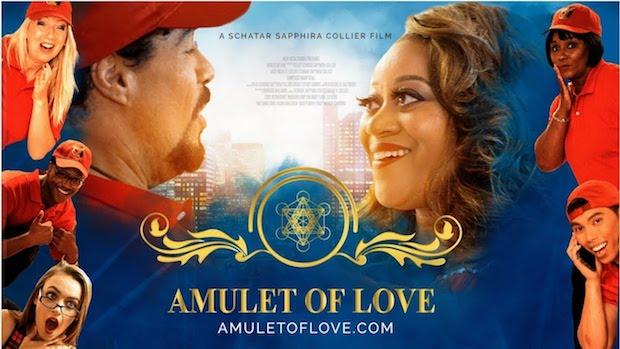 amulet of love.jpg