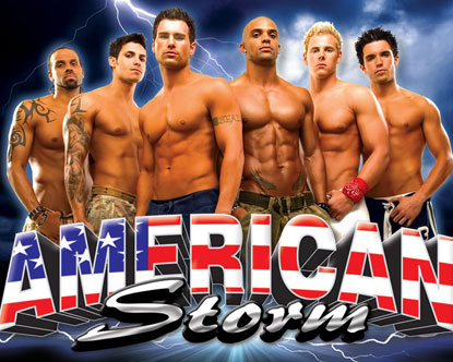 american-storm.jpg