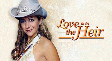 love_is_in_the_heir-456x252.jpg