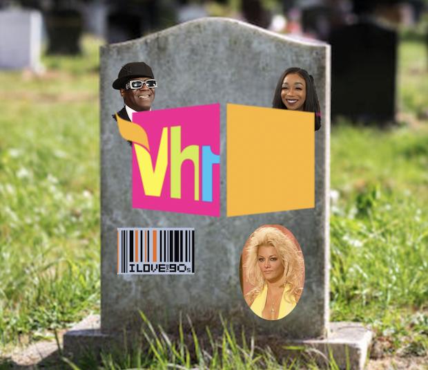final vh1.png
