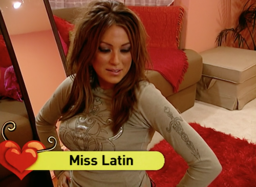 ONTD MIss Latin.png
