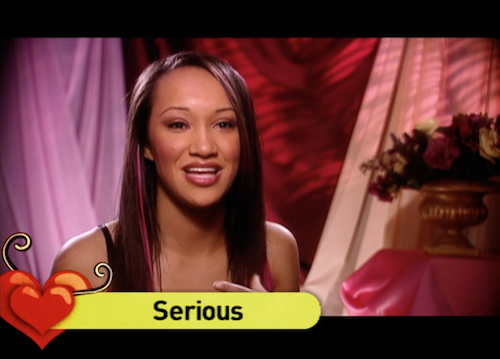where are they now the stars of vh1s flavor of love