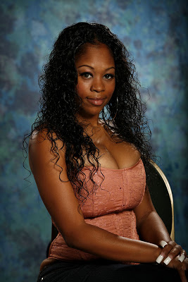 Bootz from flavor of love doing porn