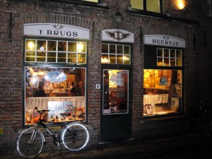 e28098t-brugs-beertje