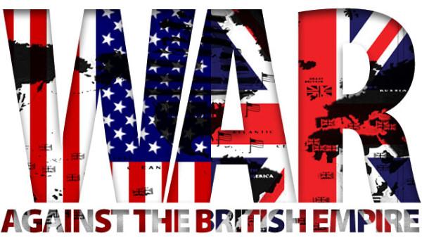 war_us_uk