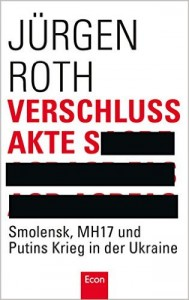 roth_book