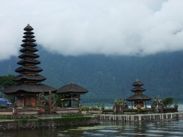 Bali_24