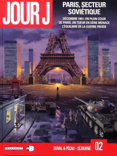 paris_sector_sov