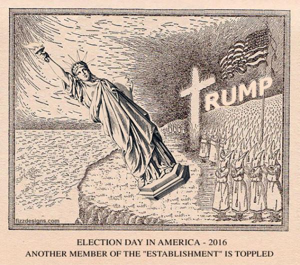 trump_election_2016