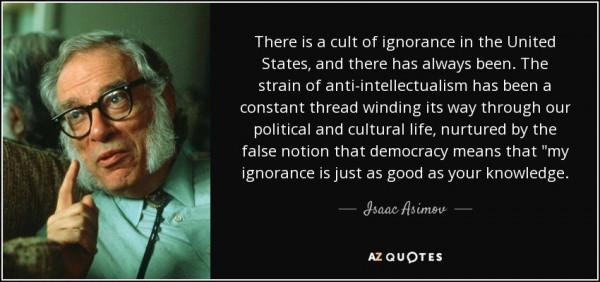 asimov_quote
