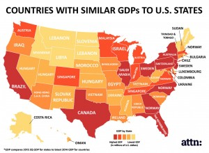 GDP-map-state-vs-country