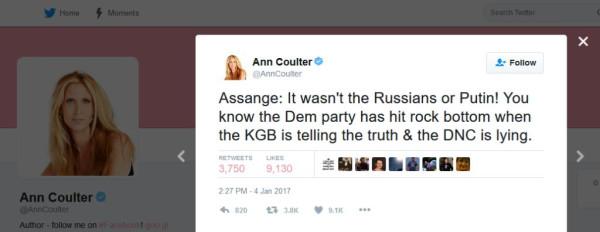 coulter_assange