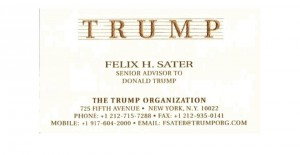 sater_businesscard