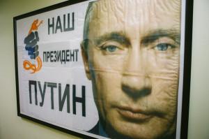 GKlinePrestonIV_Putin