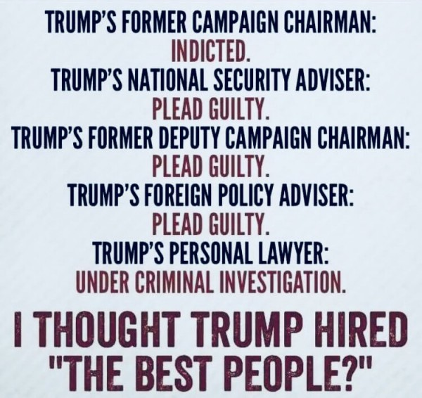 trump_hires