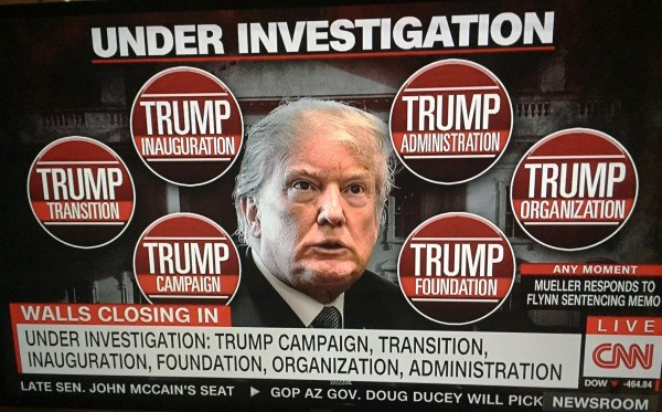 trump_investigation
