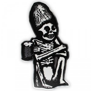 Rodue_Dead_Large_Sticker_POP